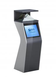 R6000-A(标准版)
